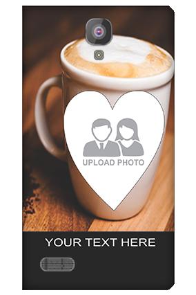 Coffee Xiaomi Redmi Note 4g Mobile Cover