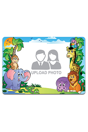 Table mats buy custom table placemats online in india for Table mats design your own