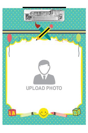 Designer Creative Examboard