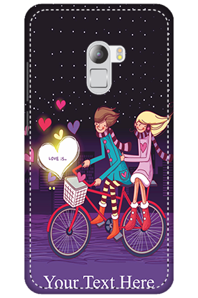the latest 3726d 51e04 Buy Personalized Lenovo K4 Note Back Covers & Cases Online in India ...