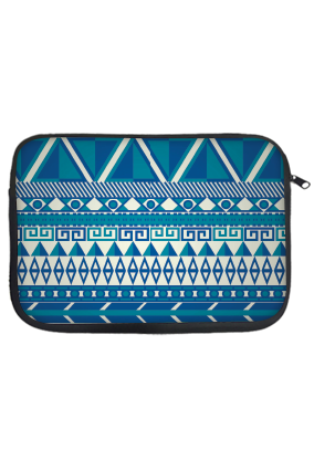 Artful Laptop Sleeve