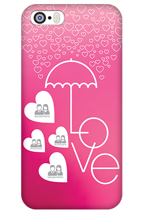 280940b43a3 Buy Personalized and Custom Apple iPhone 5 Cases   Covers Printed ...