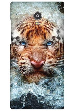 Lenovo Vibe P1 Beast Mobile Cover