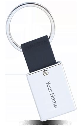 Keychain IDF-5162