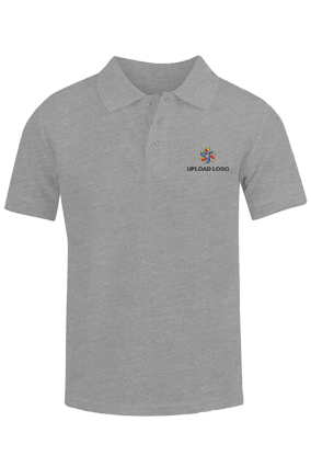 Embroidery T Shirts Custom Embroidery T Shirts Online In India