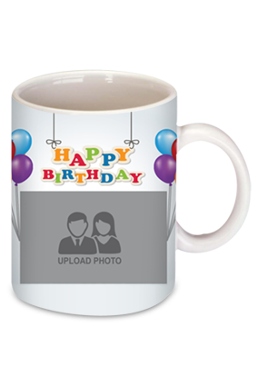 Birthday Gifts Buy Personalized Birthday Gifts Online In India