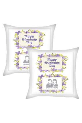 Forever Cushion Covers