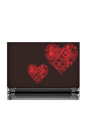Desirable Laptop Skins