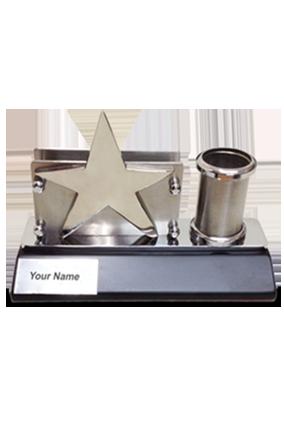 Star Desk Stand BTC-399