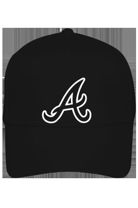 A Black Cap