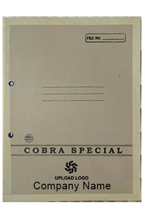 Office Cobra Clip Ring Special-5100