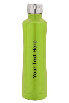 Vh-513 Sipper Green