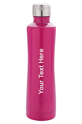 Vh-513 Sipper Pink