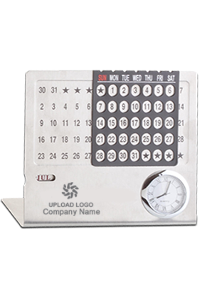 Calendar Desktop BTC-4152