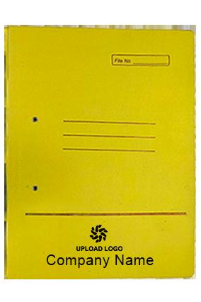 Office Cobra File No-615 Pack Of 12