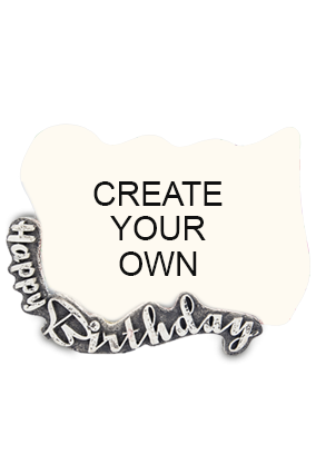 Create Your Own Birthday Photo Frames
