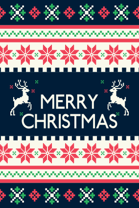 Christmas Posters Buy Custom Christmas Posters Online In India