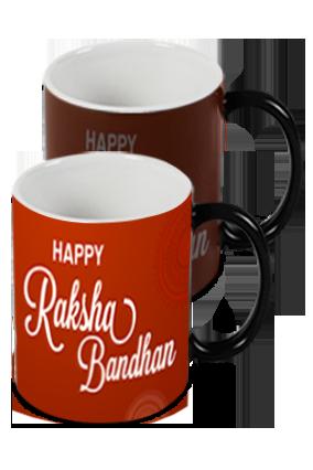 d698977630f Magic Mug - Buy Photo Magic Mugs Online at Best Prices in India ...