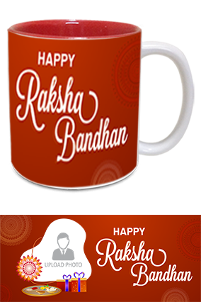 63dd41cf41f Inside Color Mugs | Buy Personalized Inside Color Mugs with Photo ...