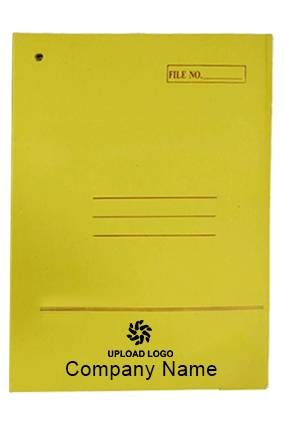 Office Roneo File-850 Pack Of 12