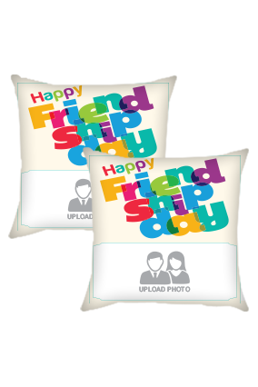 Awesome Cushion Covers