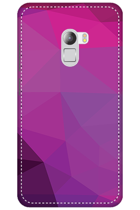 the latest 357fb 4e391 Buy Personalized Lenovo K4 Note Back Covers & Cases Online in India ...