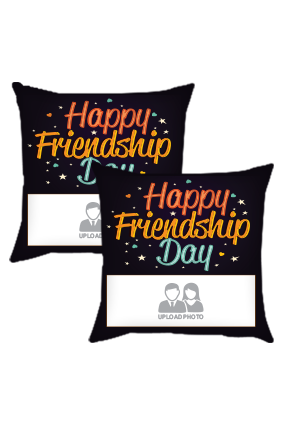 Best Buddy Cushion Covers