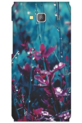 hot sale online ba83b 21c97 Buy Xiaomi Redmi 2 Back Covers Online in India at PrintLand.in