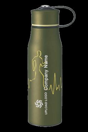 Active Bottle FGATH500GRE 500ml