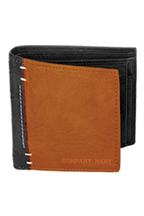 Business Gents Wallet AHFM-10