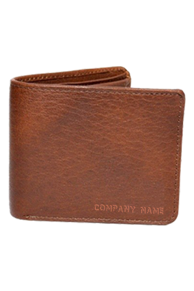 Business Gents Wallet AHFM-15