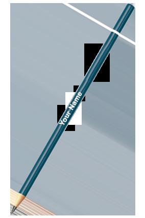 Steno Pencils 10 Pc Pack