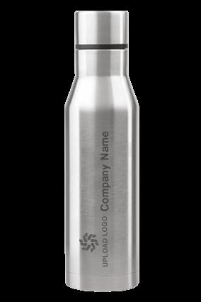 Aqua Bottle ISFGSP0500S 500ml