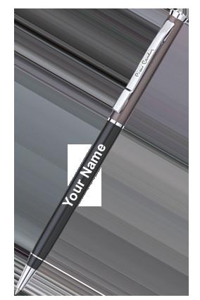 Pierre Cardin Beautiful Roller Pen