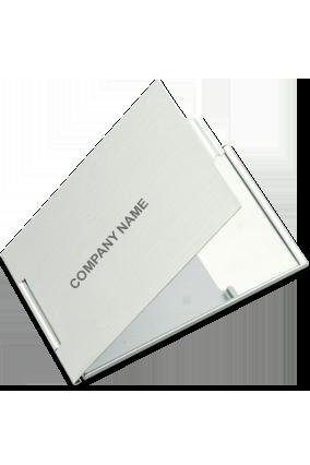 Classy Card Holder BVC-831