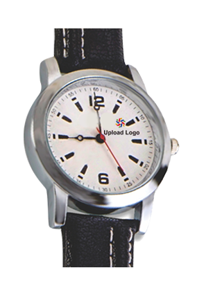 Wrist Watch BWC-6103