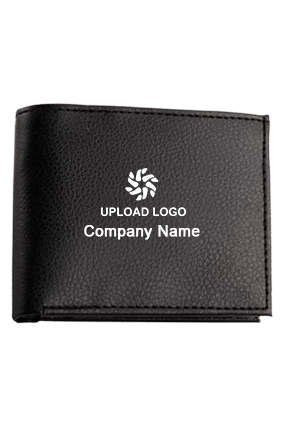 Gents Wallet Leatherite  Flotter Code-GE 211