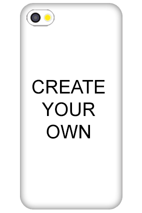 Create Your Own iPhone 4 Mobile Covers