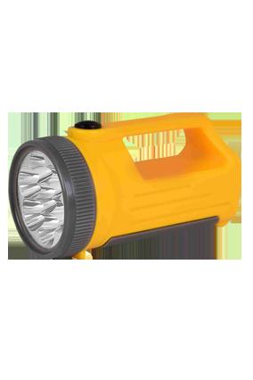 Trendy Flash Light E130