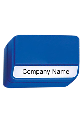 Powerglow 3 In 1 Coaster With Logo Highlight And Bottle Opener-E206