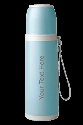 Flair Flask ISFGB0500B 500ml