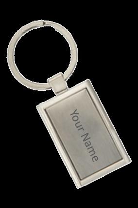 Ceat Keychain GBI 505