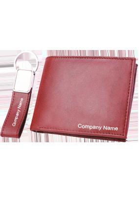 Corporate Combo Gift Set GE-1025