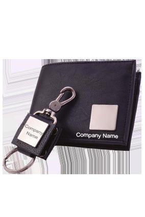 Executive Combo Set Gift GE-1031