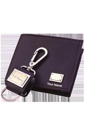 Business Gift Combo Set GE-1033