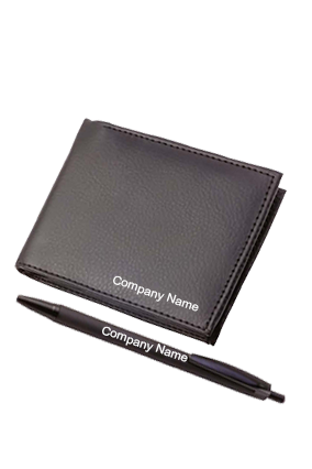 Corporate Combo Gift Set GE-1035