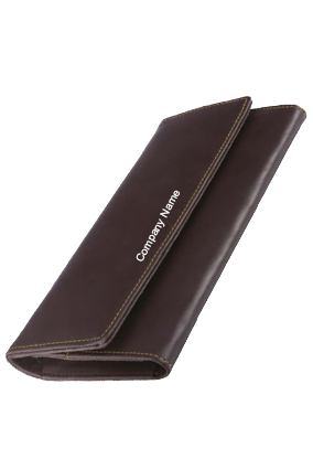 Leatherite Passport Holder GE-1061