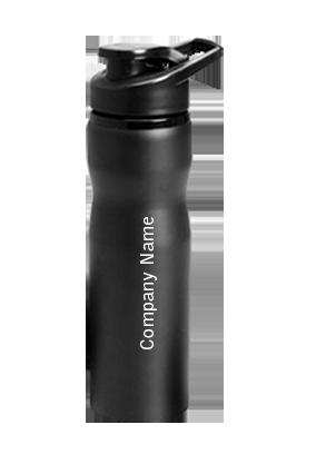 H2O Pro Bottle GM-0237