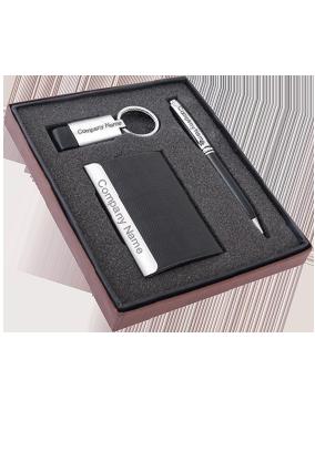 Premium Huwai Combo Set Gift - 8239