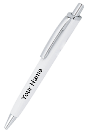 Customized Forech Pen- 8058